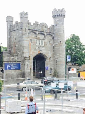 Hilton Dublin Kilmainham: photo2.jpg