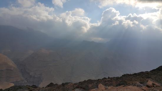 Dibba Al Bay Ah-bild