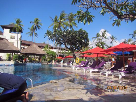 this resort is fabulous i loved it here luxury accommodation rh tripadvisor com
