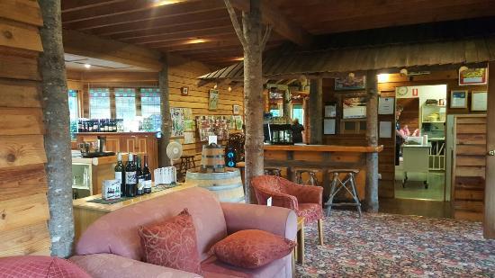 Moina Tavern