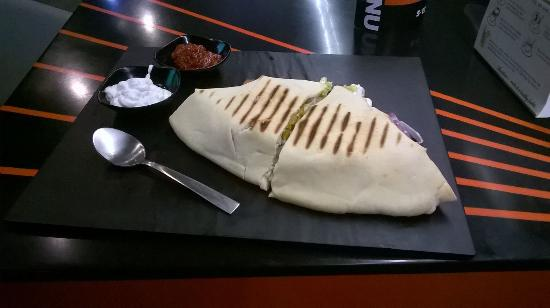 Doner Grill