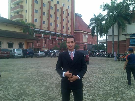 telanaipura 20141106 03564 large jpg picture of abadi suite hotel rh tripadvisor com my