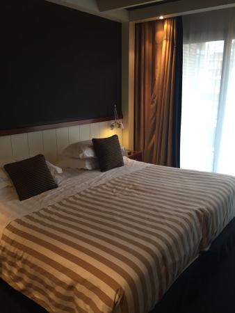 U232酒店照片