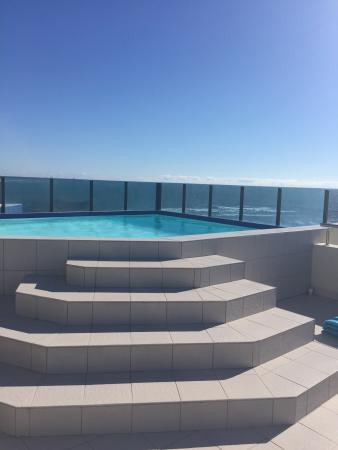 Beach Hotel Swakopmund: photo0.jpg