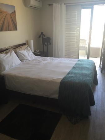 Beach Hotel Swakopmund: photo1.jpg