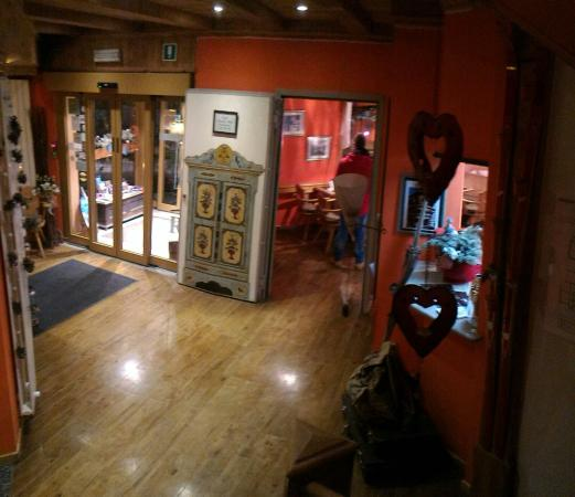 Hotel Piccolo Tibet: IMG-20160201-WA0013_large.jpg