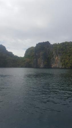 Big Lagoon Photo