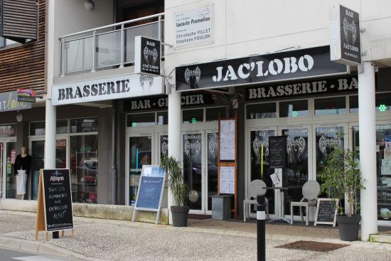 Jac'Lobo