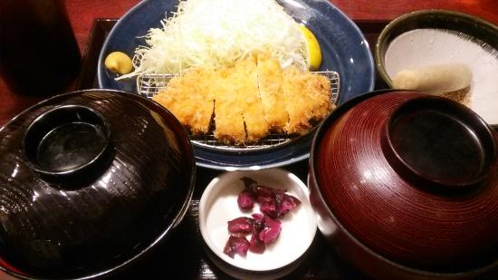 Hanayayohei Shintokorozawa