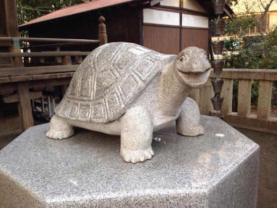 Zushi, ญี่ปุ่น: photo0.jpg
