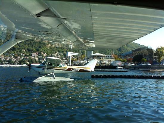 Associazione Guide Turistiche di Como e Provincia