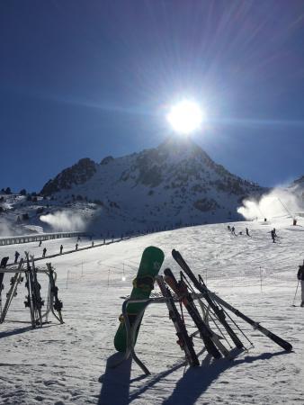 Formigal Ski Resort: photo1.jpg