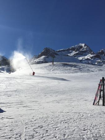 Formigal Ski Resort: photo2.jpg