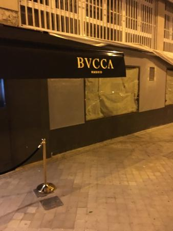 Bvcca