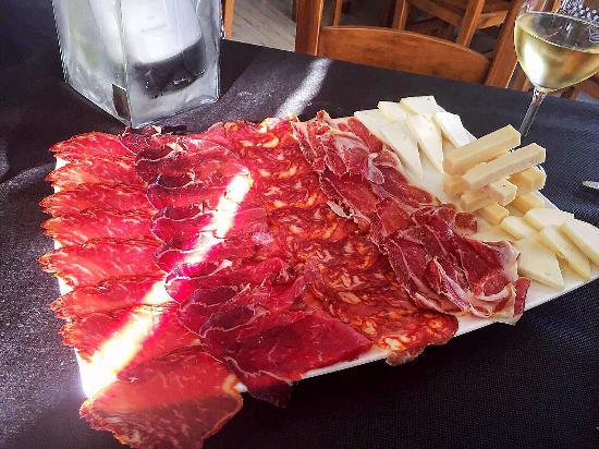 Камарго, Испания: photo4.jpg