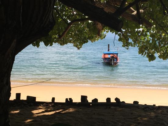 pier koh phayam picture of ko phayam ranong province tripadvisor rh tripadvisor ie