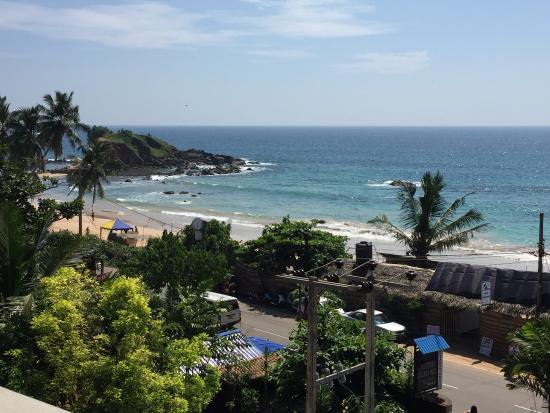 adana beach resort updated 2018 lodge reviews  mirissa