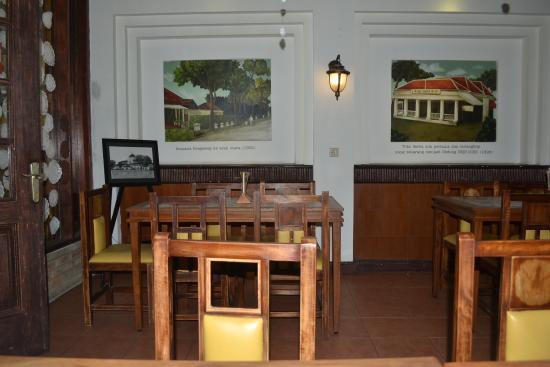 Braga Punya Cerita