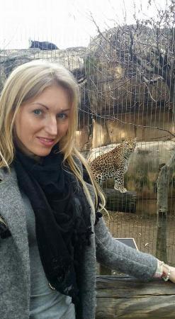 Memphis Zoo: FB_IMG_1454760575634_large.jpg