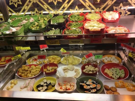 raa cha suki barbeque jakarta restaurant reviews phone number rh tripadvisor co za