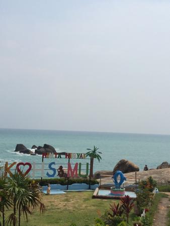 Maret, Thailand: photo3.jpg