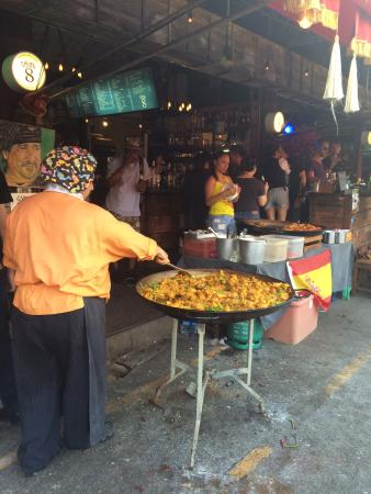 JJ Market Chiang Mai: photo1.jpg