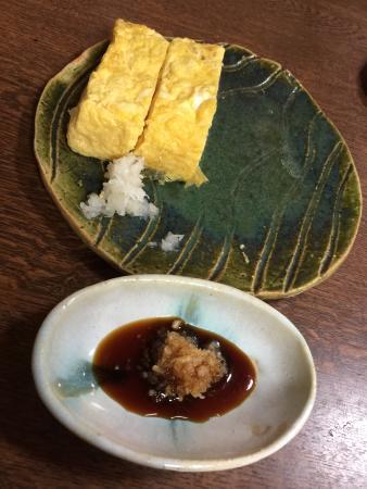 Teuchi Soba Izuya