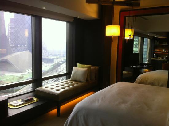 club premier room 1708 picture of rosewood beijing beijing rh tripadvisor com sg