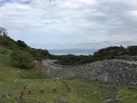 今帰仁村, 沖縄県, photo3.jpg