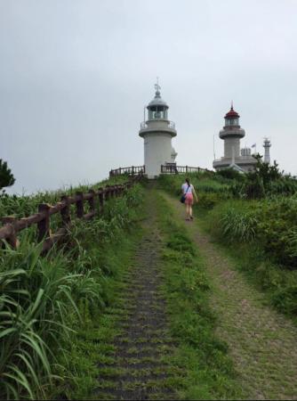 Udo: Lighthouse