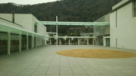 Hayama-machi, Japon : DSC_1111_large.jpg