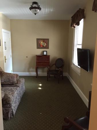 Jim Thorpe, PA: photo1.jpg
