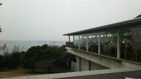 Hayama-machi, Japon : DSC_1113_large.jpg