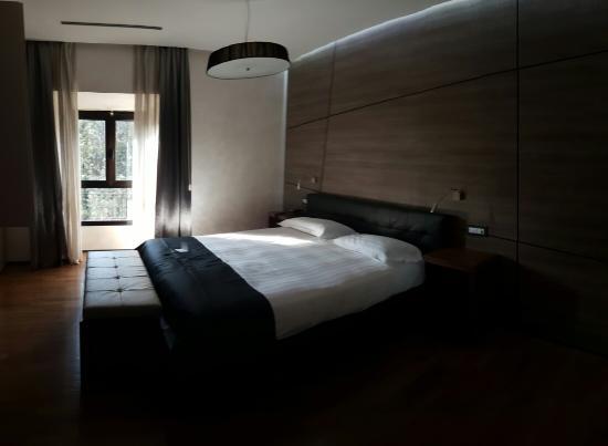 Berg Luxury Hotel: 20160129_141914_large.jpg