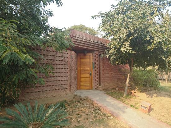Sohna, Hindistan: DSC_0385_large.jpg