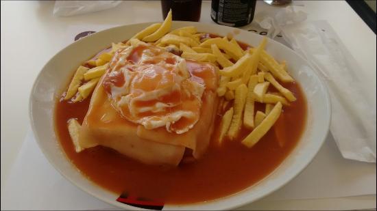 Espaco Real Restaurante