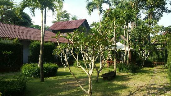 Lipa Noi, Tayland: IMG_20160206_182717_large.jpg