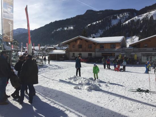 Kleinarl, Áustria: photo0.jpg