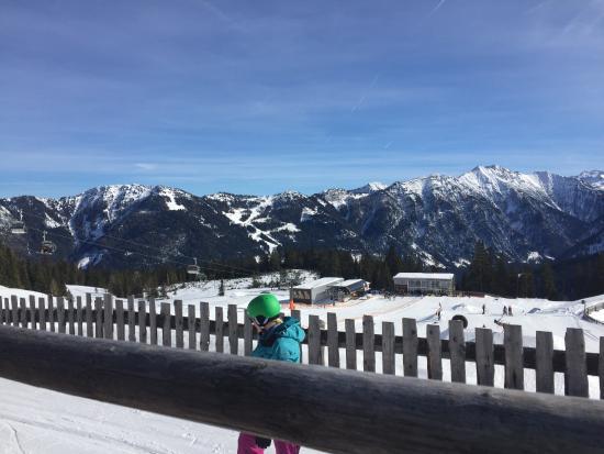 Kleinarl, Áustria: photo2.jpg
