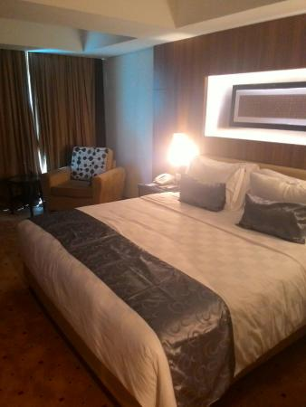 best western premier la grande hotel picture of best western rh tripadvisor com