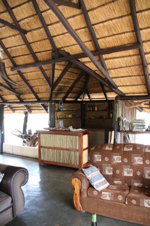 写真Pungwe Bush Camp枚