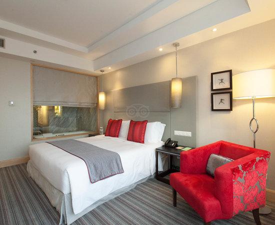 carlton hotel singapore 129 2 0 4 updated 2019 prices rh tripadvisor com