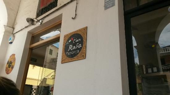 C'an Rafa
