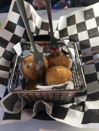 Mima's Meatballs and More: photo2.jpg
