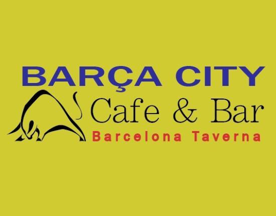 นิวบรันสวิก, นิวเจอร์ซีย์: Barcelona Taverna