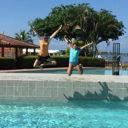 Golfito, Kostaryka: IMG-20160206-WA0008_large.jpg