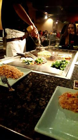 fuji mountain larchmont restaurant reviews photos phone number rh tripadvisor com