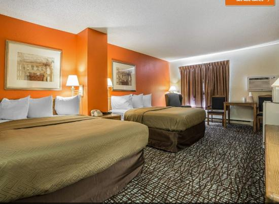 econo lodge 50 8 7 updated 2019 prices hotel reviews rh tripadvisor com