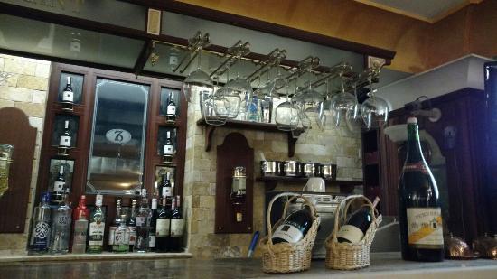 Oglakcioglu Park Boutique Hotel: TA_IMG_20160206_141242_large.jpg