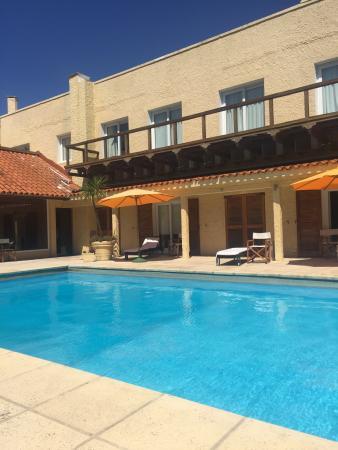 Photo of Hotel San Marcos Punta del Este